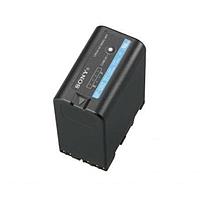 索尼 SONY 相机电池 BP-U60 (黑色) 适用于X280/EX260/EX1/EX3/FS7等