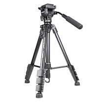 国产相机三脚架 VCT-691 收纳高度:54cm