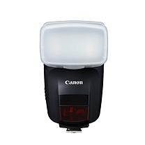 佳能 Canon 闪光灯 SPEEDLITE 470EX-AI