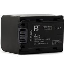 沣标 FB 相机电池 FV70