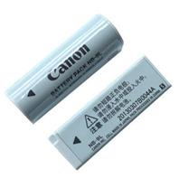 佳能 Canon 电池 锂离子充电电池 NB-9L