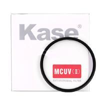 卡色 Kase UV镜 MC 多层镀膜 二代 67mm
