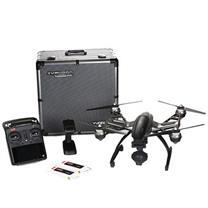 昊翔 Yuneec 精灵3 云台相机 精灵3 Professional - 4K云台相机 Q500 4K 四轴航拍飞行器 高清4K