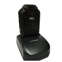 TCL 执法记录仪 DSJ-T5