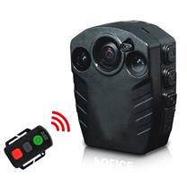 AEE 执法记录仪 PD77 红外夜视 1080P高清现场记录仪 32G内存