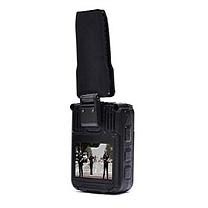 警视界高清执法记录仪 1600万像素 (GPS GPRS) DSJ-Z9
