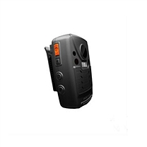 南京名都(32GB)执法记录仪 MINI DSJ-M6