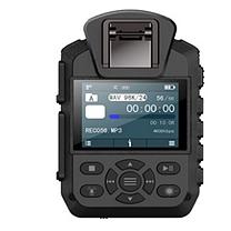 飞利浦 PHILIPS 记录仪VTR8200