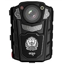 爱国者 aigo 音频视频记录仪 DSJ-R2 32G