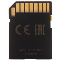 索尼 SONY SD存储卡 128GB  UHS-1 Class10-94MB/s(读速可达94MB/s,写速可达70MB/s)