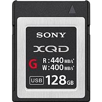 索尼 SONY 读卡器 QD-G128E