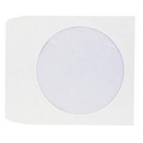 国产 纸制CD信封 100个/包 100g/个