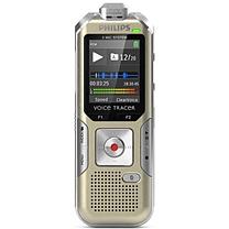 飞利浦 PHILIPS 录音笔 DVT8000