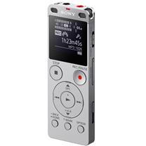 索尼 SONY 数码录音笔 UX560F 4GB (银色)