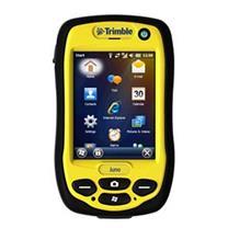 天宝 Trimble 手持GPS接收机 JUNO3E UIS-R150-G2-4LFF-C2 (仅限江苏)
