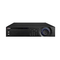 大华硬盘录像机 DH/HCVR1604HG