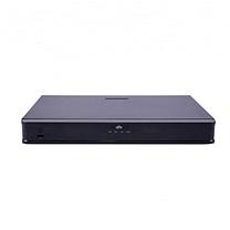宇视 录像机 NVR302-16E-B