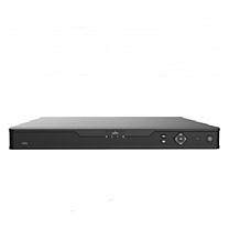 宇视 录像机 NVR304-16E-DT