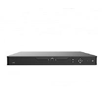 宇视 录像机 NVR304-32E-DT