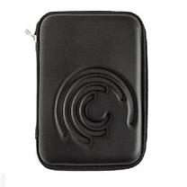 希捷 Seagate 硬盘保护套 (经典黑) 2.5英寸经典款