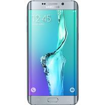 三星 SAMSUNG 4G手机 Galaxy S6 Edge+ G9280 全网通 64G版 (钛泽银)