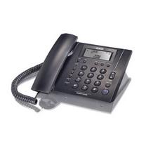 步步高 BBK 电话机 HCD007(113)TSD (深蓝色)