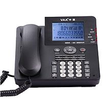 先锋音讯 VAA 4路录音仪 X518