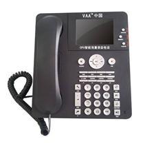 先锋音讯 VAA 芯片录音电话 VAA-CPU310 310小时 (HLCD737TSD)