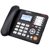 纽曼 Newsmy 录音电话机 HL2007TSD-9081R  (2200小时)