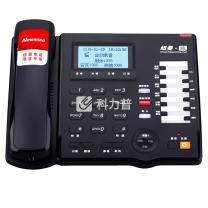 纽曼 Newsmy 录音电话机 HL2007TSD-918R (1600小时)