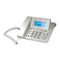 步步高 BBK 电话机 188 (黑色)