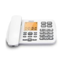 飞利浦 PHILIPS 电话机 DCTG152 无绳