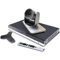 宝利通 Polycom 视频终端 Group 550-1080p 高清视频会议系统终端