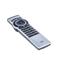 思科 CISCO 视频会议遥控器