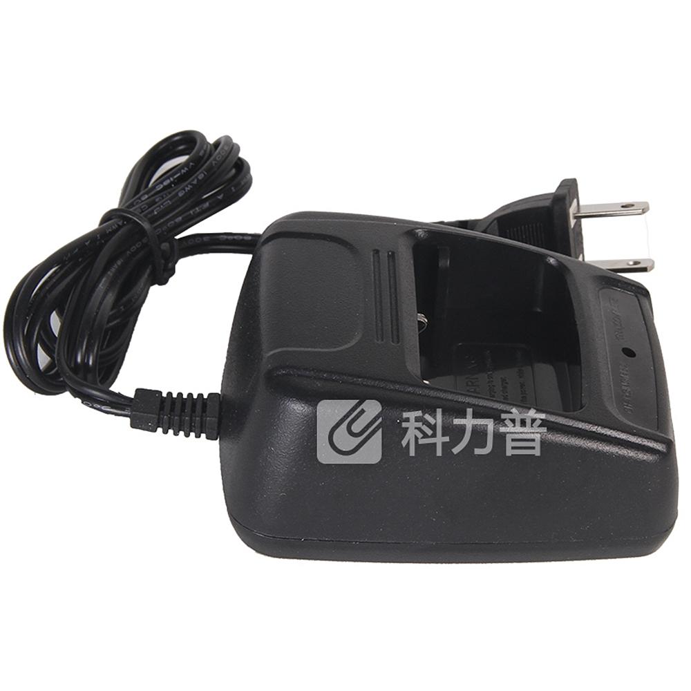国产对讲机充电器 (适用gp88s)