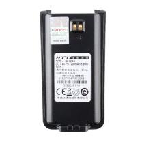 海能达 电池 BL1204