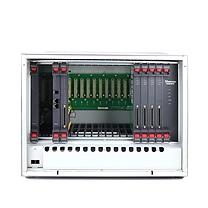申瓯数字程控交换机 SOT600  含安装调试费