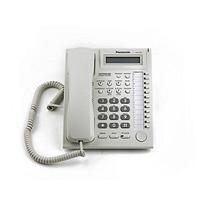 松下 Panasonic 交换机专用话机 KX-T7730CN