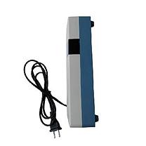 旅之星 Travelstar 手机信号屏蔽器 LZ-N6-01 (黑色)