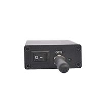 旅之星 Travelstar 信号屏蔽器 LZ-S6-01 (黑色)