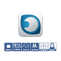 宇视 视频管理软件 EZStation 统一管理IPC、NVR、解码器等设备
