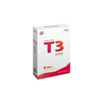 用友 财务软件 T3标准版
