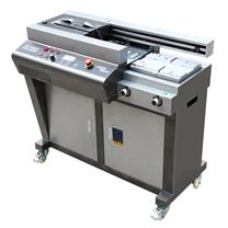 金典 GOLDEN 全自动无线胶装机 GD-W502 (A4幅面) 热熔装订机