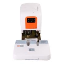 雷盛 装订机 CD-500 热熔铆管
