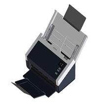 虹光 Avision 扫描仪 AT440 (仅限广东)