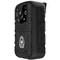 爱国者 aigo (执法记录仪 红外夜视2100万像素 GPS定位指纹加密实时对讲 DSJ-R5