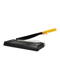 优玛仕 U-mach 裁纸刀 U-HZ320 A4