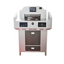 优玛仕 U-mach 液压切纸机 U-4800H