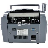 康艺 KKANGYI 点钞机 JBYD-HT-2900B(B)