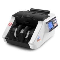 惠朗 HUILANG 点钞机 JBYD-HL-N99(A)